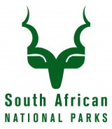 South African National Parks