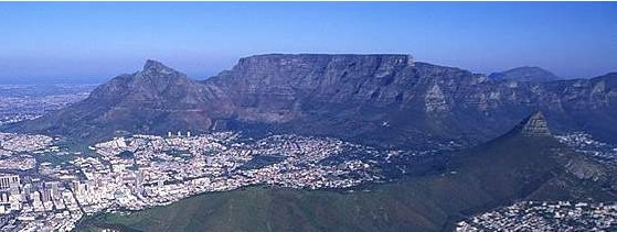 copy-copy-Table-Mountain-Aerial.jpg