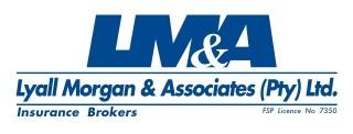 lma logo (3)