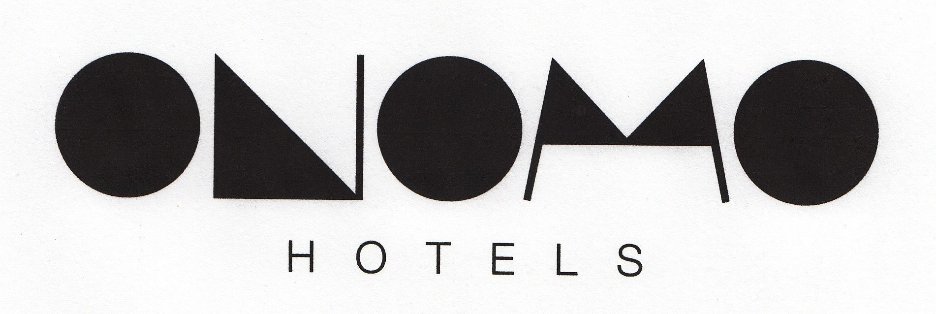Inn On The Square ONOMO Logo